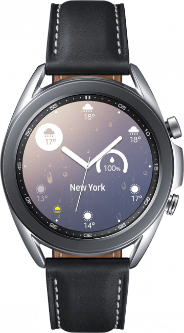 019_galaxywatch3_mysticsilver_s_front.png