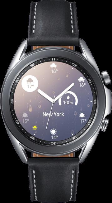 Image of Galaxy Watch 3 (41mm)
