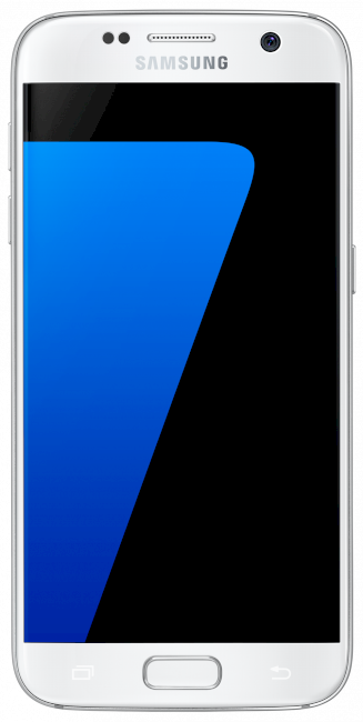 01_S7_Front_white_Standard_Online_L.png