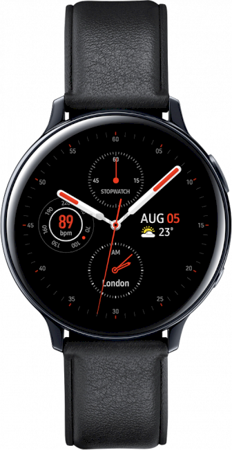 01_galaxywatchactive2_40mm_cloud_black.png