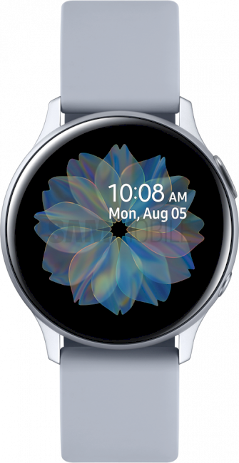 01_galaxywatchactive2_40mm_cloud_silver.png