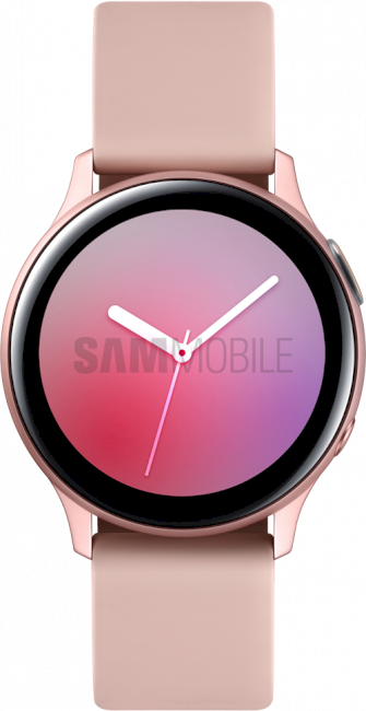 01_galaxywatchactive2_40mm_pink_gold.png