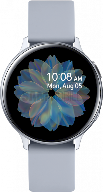 01_galaxywatchactive2_44mm_cloud_silver.png
