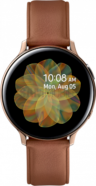 01_galaxywatchactive2_44mm_gold.png