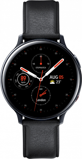 01_galaxywatchactive2_44mm_lte_black.png