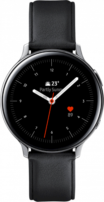 01_galaxywatchactive2_44mm_silver.png