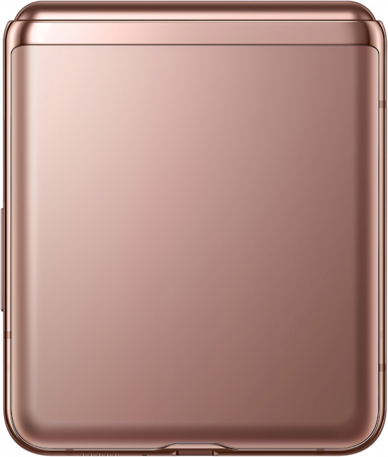 01_galaxyzflip5g_mystic_bronze_folded_back.png