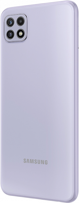 022_galaxy_a22_5g_violet_back_r30.png