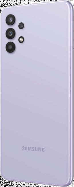 022_galaxya32_5g_lightviolet_back_r30.png