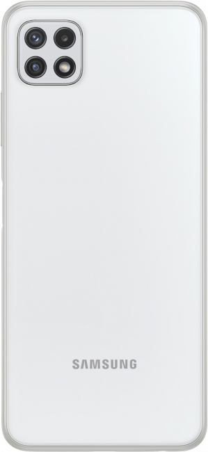 026_galaxy_a22_5g_white_back.png