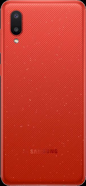 026_galaxya02_red_back.png