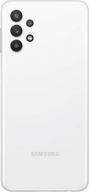 026_galaxya32_5g_white_back.png