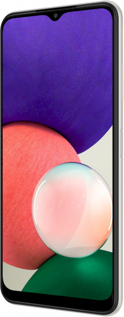 028_galaxy_a22_5g_white_front_r30.png