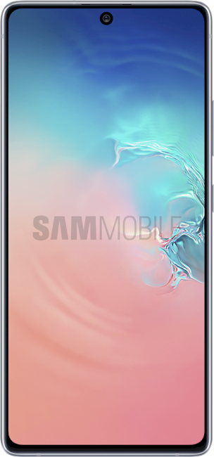 02_galaxys10_lite_product_images_front_prism_white.png