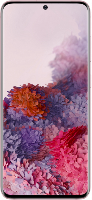 02_galaxys20_cloud_pink_front.png