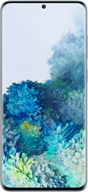 Image of Galaxy S20+