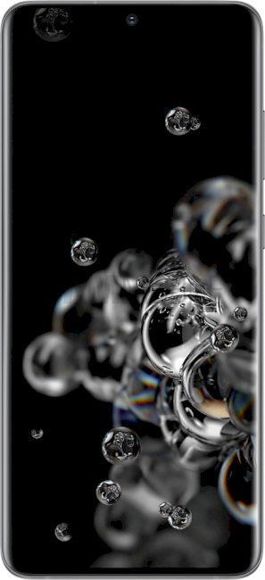 02_galaxys20ultra_cosmic_gray_front.png