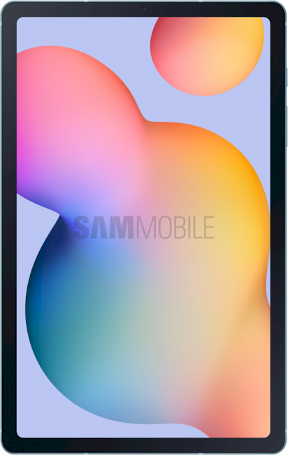 02_galaxytabs6_lite_angora_blue_front.png