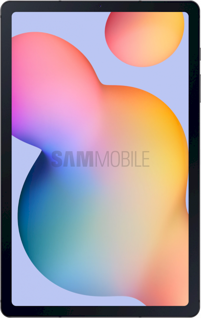 02_galaxytabs6_lite_oxford_gray_front.png