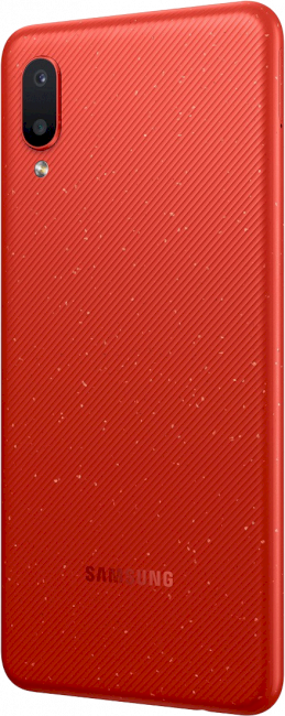 030_galaxya02_red_back_r30.png