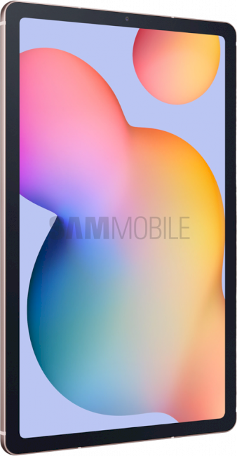 03_galaxytabs6_lite_chiffon_pink_l_perspective.png