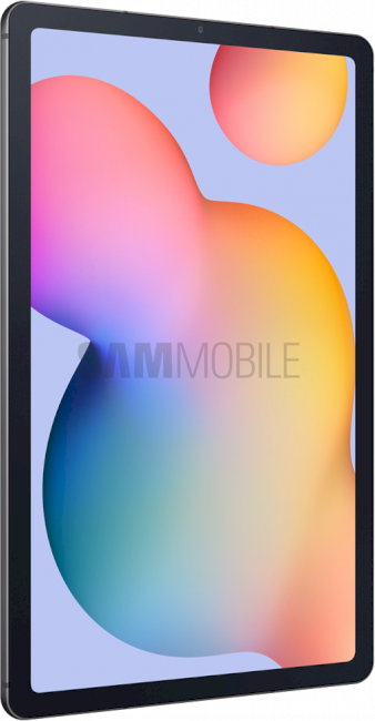 03_galaxytabs6_lite_oxford_gray_l_perspective.png