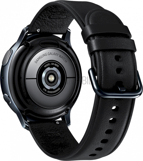 03_galaxywatchactive2_40mm_cloud_black.png