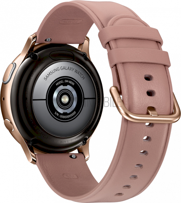 03_galaxywatchactive2_40mm_gold.png