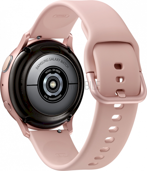 03_galaxywatchactive2_40mm_pink_gold.png