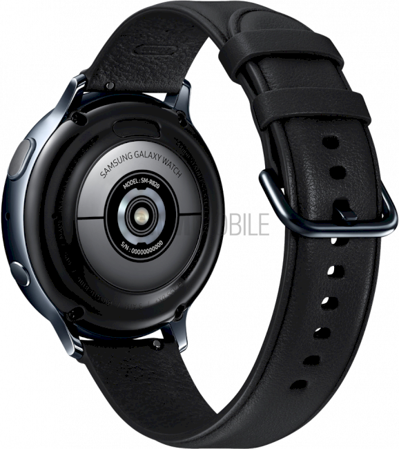 03_galaxywatchactive2_44mm_black.png