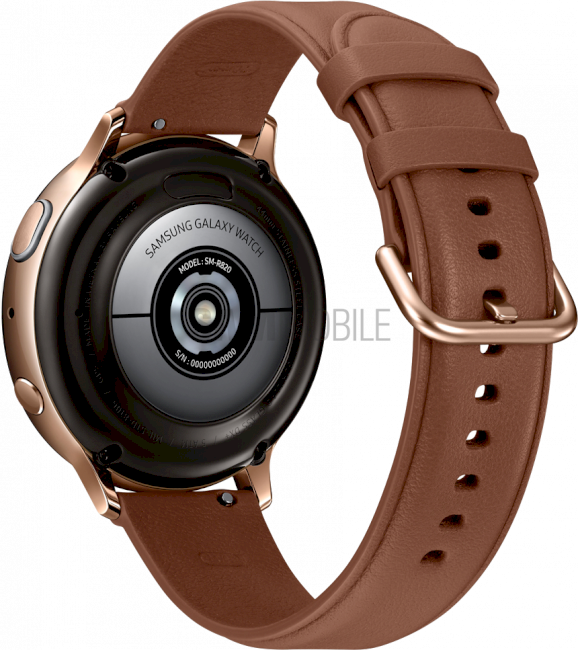 03_galaxywatchactive2_44mm_gold.png