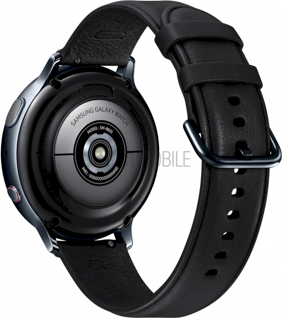 03_galaxywatchactive2_44mm_lte_black.png