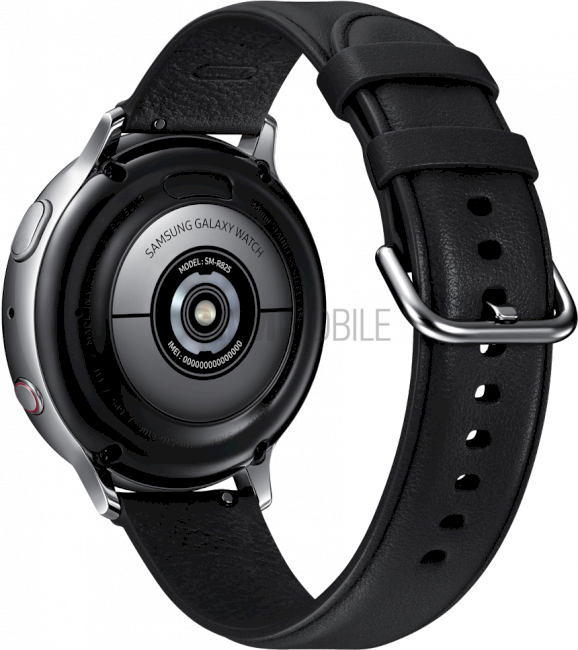 03_galaxywatchactive2_44mm_lte_silver.png