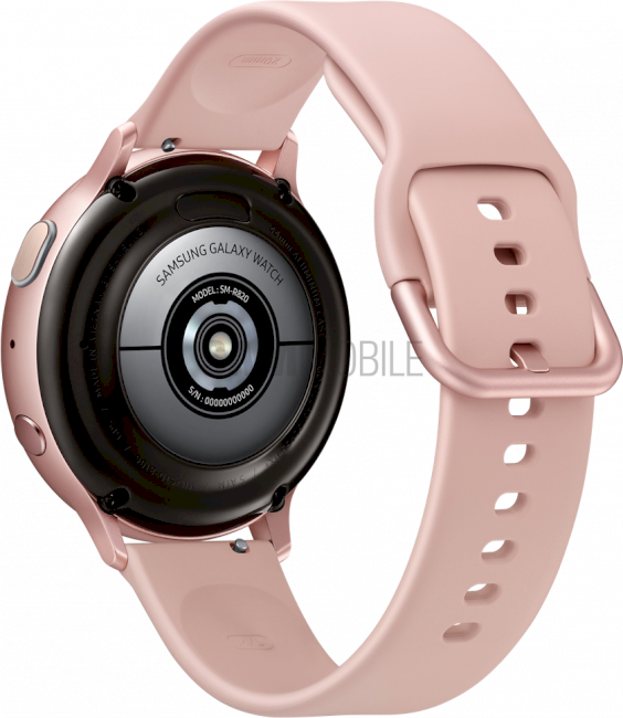 03_galaxywatchactive2_44mm_pink_gold.png