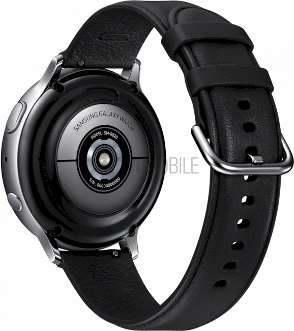 03_galaxywatchactive2_44mm_silver.png