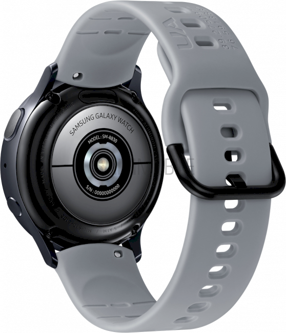 03_galaxywatchactive2_underarmour_edition_40mm_gray.png