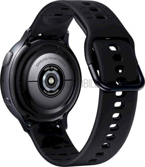 03_galaxywatchactive2_underarmour_edition_44mm_black.png