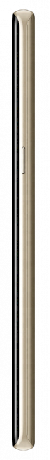 05_Galaxy_Note8_Rside_Gold_HQ.png