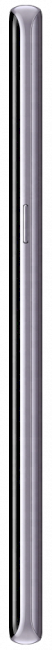 05_Galaxy_Note8_Rside_Gray_HQ.png