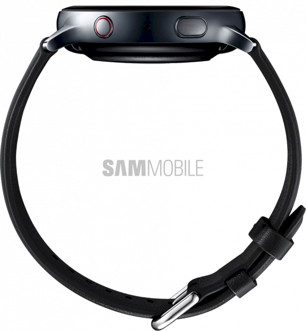 05_galaxywatchactive2_44mm_lte_black.png