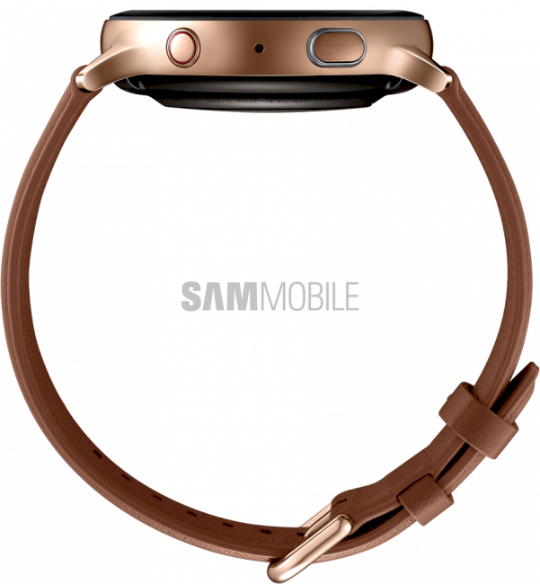 05_galaxywatchactive2_44mm_lte_gold.png