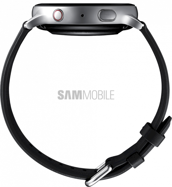 05_galaxywatchactive2_44mm_lte_silver.png