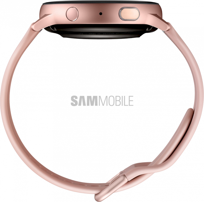 05_galaxywatchactive2_44mm_pink_gold.png