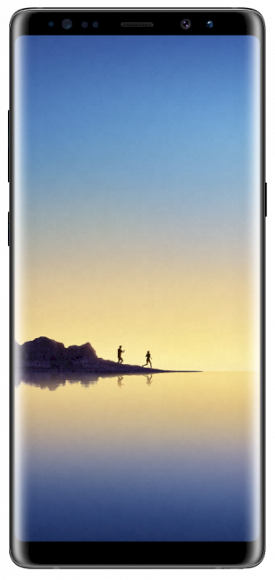 06_Galaxy_Note8_Front_Black_HQ.png