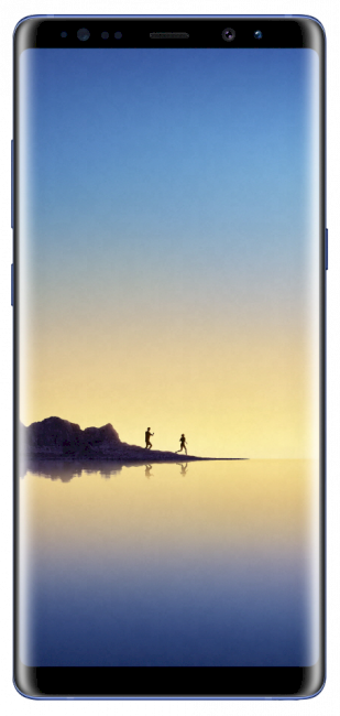 06_Galaxy_Note8_Front_Blue_HQ.png