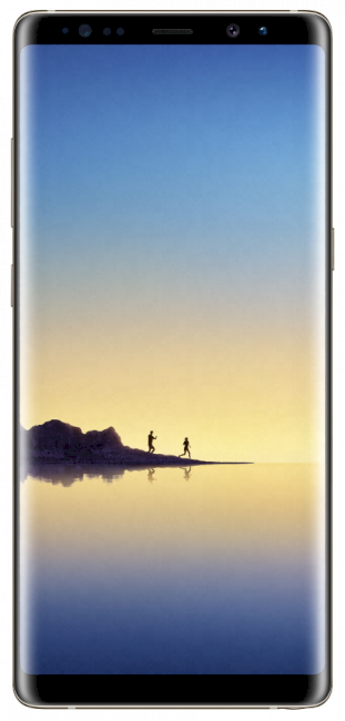 06_Galaxy_Note8_Front_Gold_HQ.png