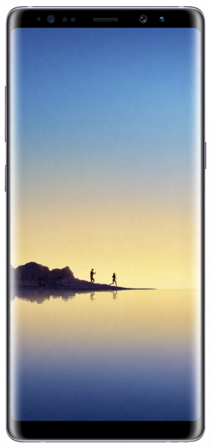 06_Galaxy_Note8_Front_Gray_HQ.png
