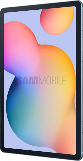 06_galaxytabs6_lite_angora_blue_r_perspective.png