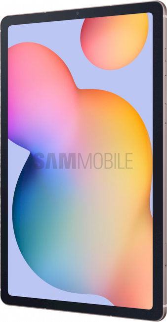 06_galaxytabs6_lite_chiffon_pink_r_perspective.png