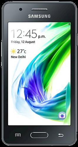 Download Samsung Samsung Z2 SM-Z200Y XFA South Africa